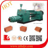 Jkb50/45-30 Fully Sutomatic Clay Brick Mud Brick Vacuum Extruder