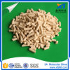 Xintao 3A Molecular Sieve with Pellet 1/8 Inch (3.2mm)