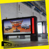 Outdoor Scrolling Sign (item123)
