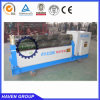 W11-25X3000 Mechanical Type Rolling and Bending Machine