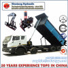 Single Acting Hydraulic Cylinder for Vehicle and Trailer
