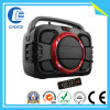Speaker (CH70196)