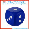 Promotion Cheap Custom PU Stress Relief Toy