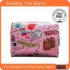 2015 New Design Fashion Ladies Cosmetic Bag