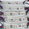 UL Certification RGB LED Flexible Strip, Decoration Furniture LED Light, LED Module
