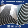 Aluminium Alloy Carpet Insert Outdoor Mat