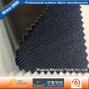 Polyester Fabric 300d Double Color PVC Fabric for Bag