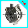 Auto Parts Car Alternator for Honda Pilot 2011 31100-Rgw-A01