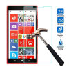Explosion-Proof Tempered Glass Screen Protector for Microsoft Lumia 1520 Accessories