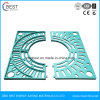 BMC Materials Tree Grates Manhole Cover