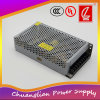 100W 5V Certified Standard Single Output Switching Power Supply
