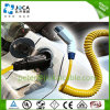 Made in China Multicore EV Charging Cable with Plug