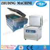 Printing Machine Flexo Plate Washing Machine