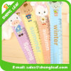 High Quality Flexible Plastic Ruler for Promotion (SLF-RR005)