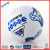 Competitive Price and Quanlity Football for Youth