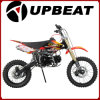 Upbeat 125cc Dirt Bike for Sale Cheap 17/14 Wheel Crf50