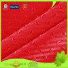 Warp Knitting Textile Jacquard Nylon Spandex Fabric (JNE3120)