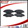 Top Quality Semi Metallic Celica Car Brake Pads for Toyota