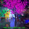 Factory Outdoor 12V LED Clip String Lights for Tree Decorations
