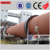 Energy-Saving Calcination Rotary Kiln with Low Price