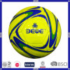 Best Selling Machine Stitched PVC Soccer Ball