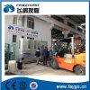 New Design Pet Bottle Manufacturing Machine
