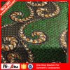 More 6 Years No Complaint Cheaper Wax Print Fabric