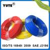 Yute Saej 2196 Rubber Hose R410A Gas Charging Hose