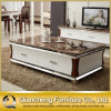 Hot Selling High Quality TV Stand with Drawer (8615#)