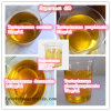 Oil Based Best Test-Mixed Liquids Supertest 450