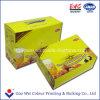 High Quality Custom Tea Carton Box Paper Boxes