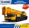 XCMG New All Terrain Crane Xca550 Truck Crane for Sale