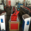 Metal Cold Bending Light Steel Keel Roll Forming Machine Production Line