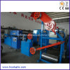 High Speed and Quality Wire and Cable Coiling Machine