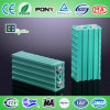 20ah Lithium Battery Cell for EV, Ess, Telecom Gbs-LFP20ah
