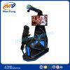 HTC Vive 9d Vr Standing Vr Space Platform Vr Gatling Gun Shooting Game Machine