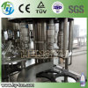 5 Liter Pure Water Filling Machine
