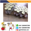 Oral Anabolic Injection Steroids, Dianabol Liquid Dianabol Steroids