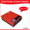 Full Automatic and Silent Operation Solar Power Inverter System Ssp3111c