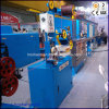 High Quality TV Cable Extrusion Machineries