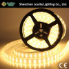 5m DC12V Tube Wateproof 5050SMD 120LED/M Double Row LED Strip