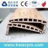 Profile Extrusion Machine Line for Wood Plastic Door Frame Flooring