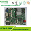 Factory Price Advanced PCBA Prototype PCB