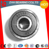 Natr8 Needle Roller Bearing with High Precision of Good Price