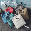 2017 Wholesale Hot and Recommend Hand Bag (5562)