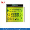 LCD Display with LED Gray Backlight FSTN LCD Display Module