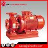 High Pressure Centrifugal Fire Fighting Electric Water Pump