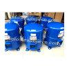 Maneurop (Danfoss) Reciprocating R22/R407 2.3HP Compressor (MTZ28-4VI)