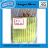 Building Laminated Glass for Decoration