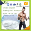 Injectable Liquid Oil Testosterone Sustanon 250 Steroids for Muscle Gain Cycling
